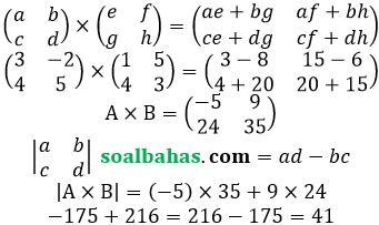 jawab un sma 2017  matematika ips