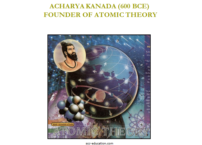 acharya kanda,surya siddhanta,bhaskaracharya,genius of algebra,Great ancient Indians,aryabatta,aryabhatiyam,astronomy,