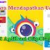 Cara Mendapatkan Uang Di Aplikasi ClipClaps