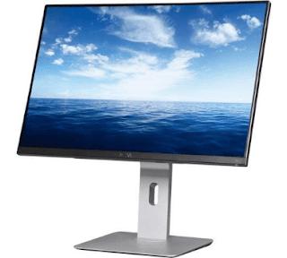 Dell U2415 Driver Windows 10, Windows 7, Windows 8.1