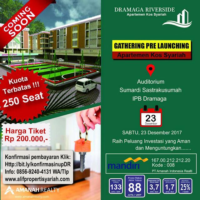 Aparkost-dijual-kost-kost-an-dekat-kampus-IPB-Dramaga-Bogor-dramaga-riverside