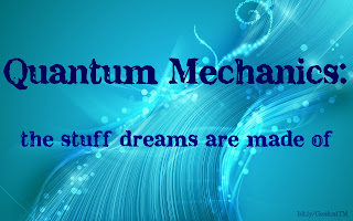 https://designingbrilliance.blogspot.co.uk/search/label/quantum%20blogs