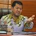 Anggota DPR Minta Kasus Kekerasan Seksual di Papua Dituntaskan