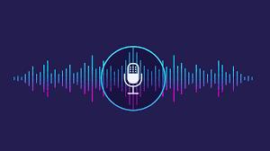 Voice Assistant Development