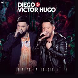 Baixar Procurando Metade - Diego e Victor Hugo Mp3