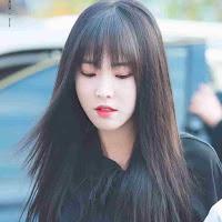 Biodata Yuju (Gfriend) Lengkap Beserta Agama Dan Foto Terbaru (K-Pop)