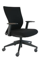 Eurotech Seating Curv Chair