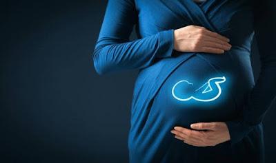 Maternity+Leave+Scheme