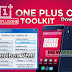 OnePlus One Toolkit Download 2019 |Toolbox V6.0
