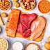 Makanan yang Membantu Mendukung Perkembangan Otak Anak