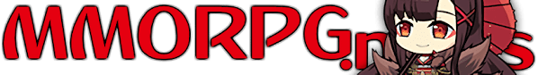 MMORPG.news