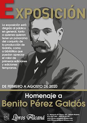 https://www.libros-antiguos-alcana.com/exposicion-benito-perez-galdos