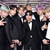 BTS: Radio host sorry for likening band to Covid