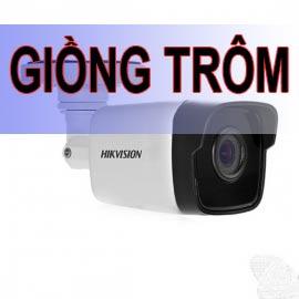 camera chống trộm tại giồng trôm