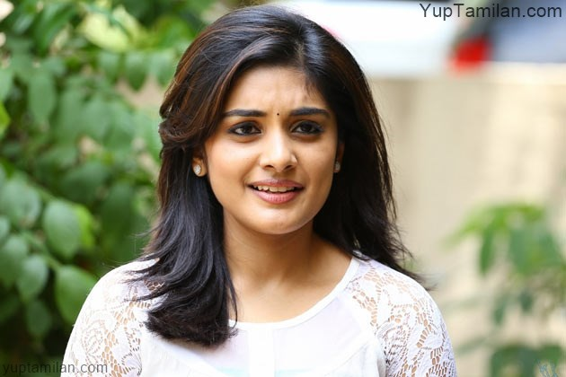 Nivetha Thomas Hot Photos|HD Wallpapers,Spicy Pictures