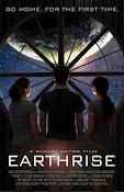 Earthrise (2014) ()