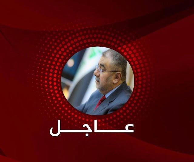 وزير التعليم يوافق على تخفيض معدل نقل طلبة كليات طب الاسنان والصيدلة في الخارج الى داخل العراق.