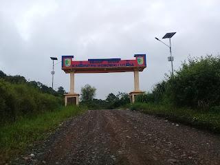 Jarak dari Palopo ke Morowali - Rute Masamba ke Bahodopi