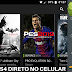 NVIDIA GAMING APP DOWNLOAD APK