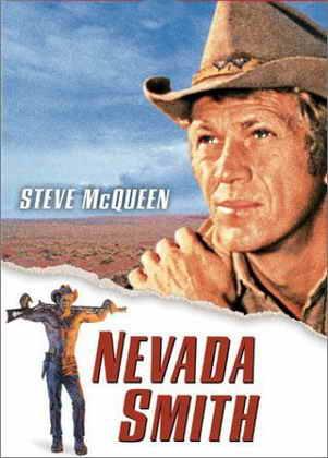 http://1.bp.blogspot.com/-TvlmKnSJzCQ/V-HHym3niII/AAAAAAAAJts/t702uUNQZJAJcezXdnjIz1Ak8vzvJ_9dQCK4B/s1600/Nevada_Smith.jpg