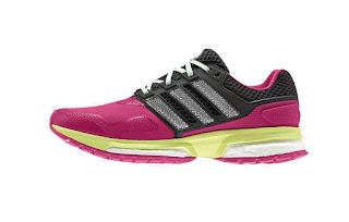 Sepatu Adidas Terbaru