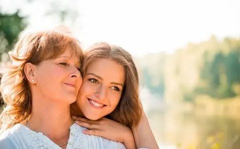 Four Ways to Get Mom In Your Corner