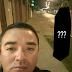 Fotografían supuesto Fantasma al frente de Funeraria en Coquimbo