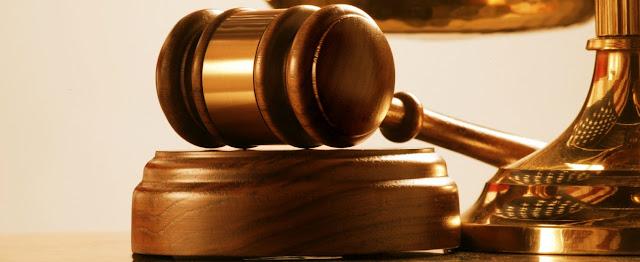 Defensa de consumidores y usuarios y Derecho civil