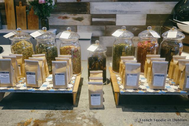 industry deli dublin wall and keogh tea