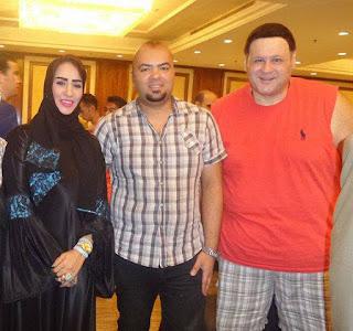 مؤتمر دعم وتطوير الزراعة بمصر والعالم العربي بمشاركة نخبة من خبراء الزراعة و الإقتصاد ونجوم الفن والإعلام