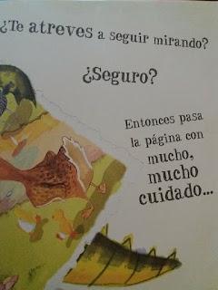 cocodrilo-cuento interactivo-cuento infantil