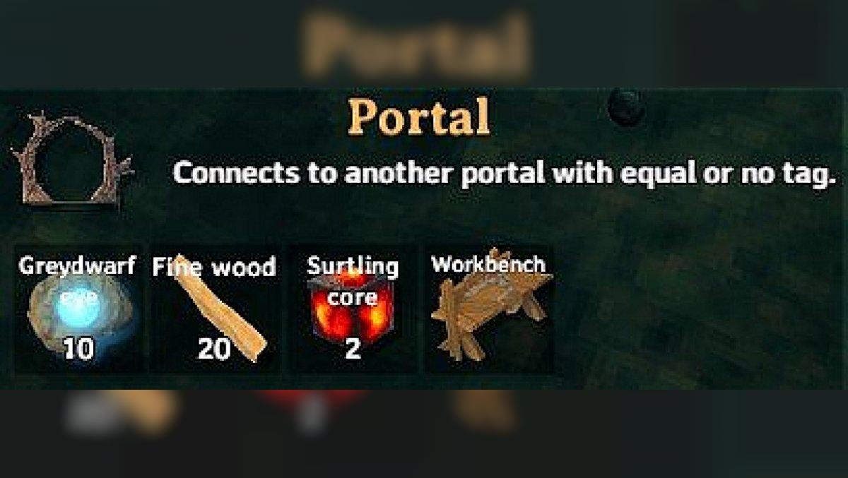 Where to Find Greydwarf Eyes, Surtlig Kernels and Quality Wood