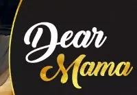 DEAR MAMA Lyrics   Sidhu Moose Wala Song Download