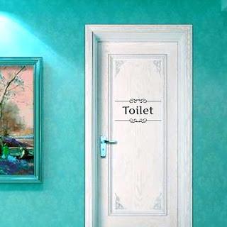 cara-memasang-pintu-kamar-mandi.jpg