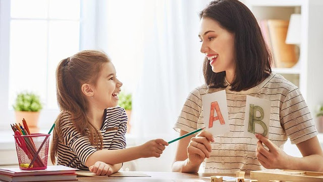 6-Tips-Memilih-Guru-Les-untuk-Si-Kecil
