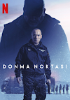 Donma Noktası - Bajocero - Below Zero -2021 - Türkcə