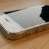 Kinh nghiệm mua iphone 5s cũ