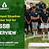 SSB Interview: 15 Important Situation Reaction Test