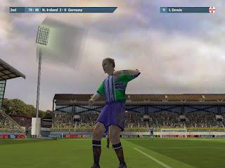 UEFA Euro 2000 Full Game Download