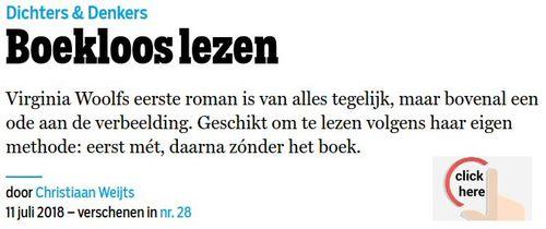 https://www.groene.nl/artikel/boekloos-lezen?utm_source=De+Groene+Amsterdammer&utm_campaign=e08b6ab4f9-Wekelijks-2018-07-11&utm_medium=email&utm_term=0_853cea572a-e08b6ab4f9-70965113