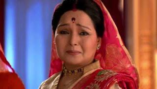 Biodata Ananya Khare (Pemeran Maya) – bibi Yash