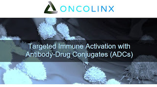 Oncolinx Develop Targeted Cancer Therapies Without Serious Side Effects