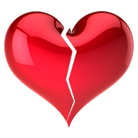 Sad Lonely Painful & Hurt Love Messages & Quotes Apk Download