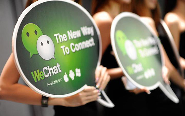 What is WeChat and How Does It Work? | Tips and Tricks For WeChat