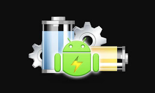 Best way to save battery power on android