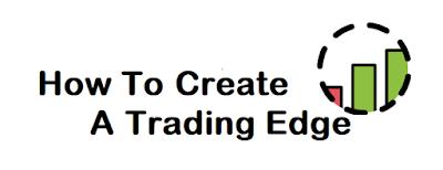 Create A Stock Trading Edge