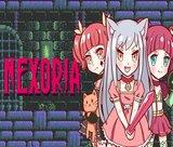 nexoria-dungeon-rogue-heroes