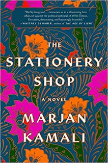 https://www.goodreads.com/book/show/42201995-the-stationery-shop?ac=1&from_search=true