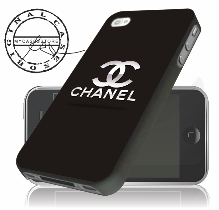 finest selection df23a 4a9a9 Unique Design iPhone Case on MyCasesStore: Phone cases styles