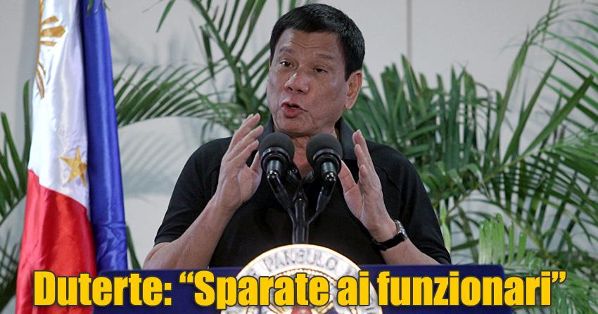 gay sito di incontri Filippine uscire con una persona mentalmente disabile